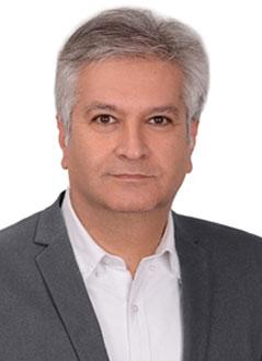 سعید همایونپور