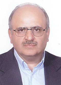 مهندس شاپور طاحونی