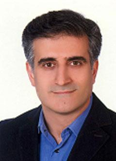 مجید رضایی
