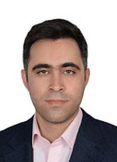 مجید صافحیان