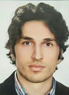 مجدالدین عماد